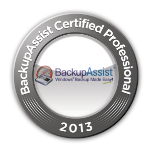 Badge-BackupAssist-2013