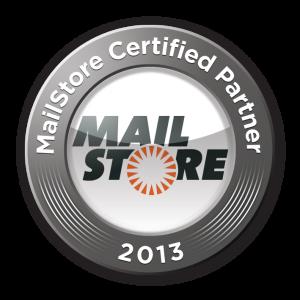 Badge-MSCP-2013