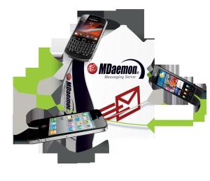 mdaemonMitSmartphonesTransparent
