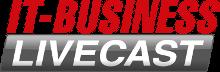 Livecast-Logo