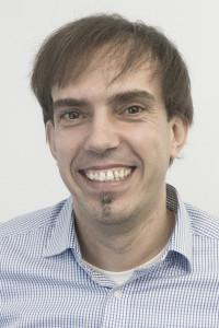 Torsten Nuhfer_Head of Sales_EBERTLANG