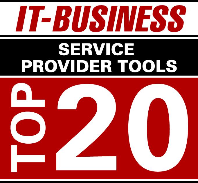 ITB-Top20-Service-Provider-Tools
