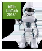 LabTech-robot-20131-blog1