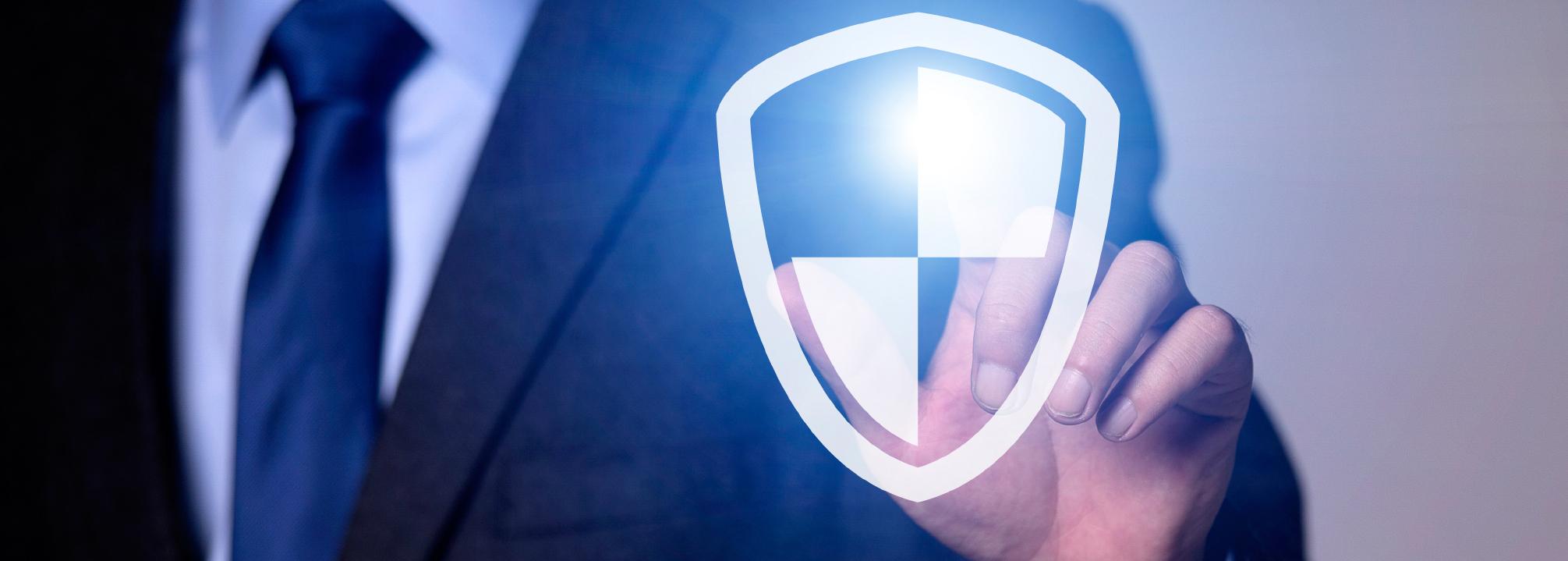 SecureSurf - das nächste Level der Netzwerksicherheit