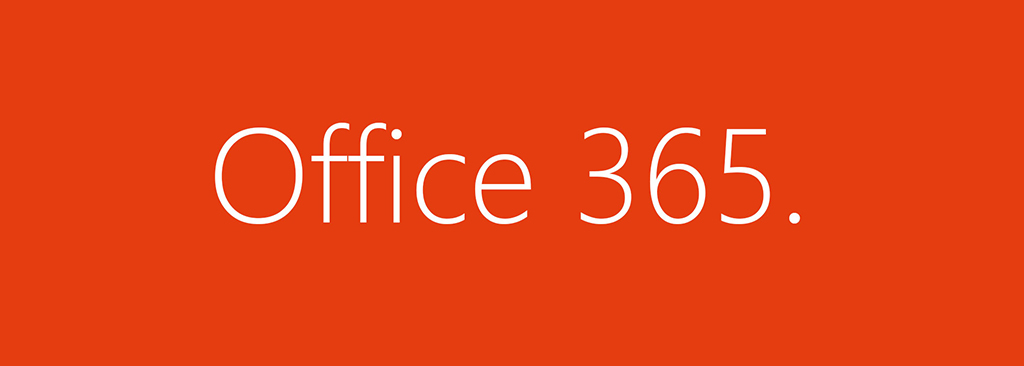 Office 365 Plus