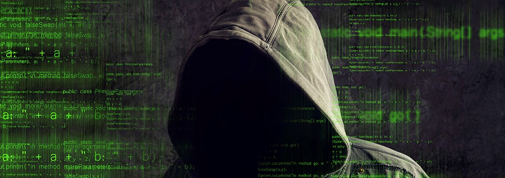 Sicherheitshinweise Chimera Ransomware