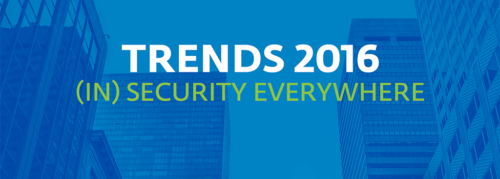 ESET_Trend-Report_2016