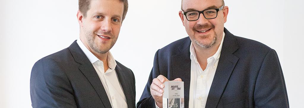 mailstore_vad_award_2015_tim_berger_und_volker_lang_blog