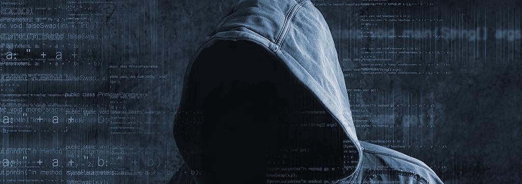 MailServer-Schutz: SecurityPlus