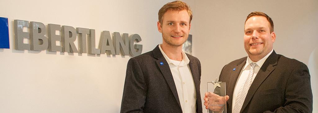 blog-cortex-award