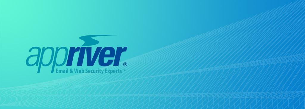 AppRiver-Rabatt