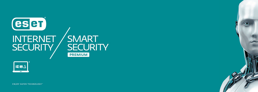 eset_internetpremium-security