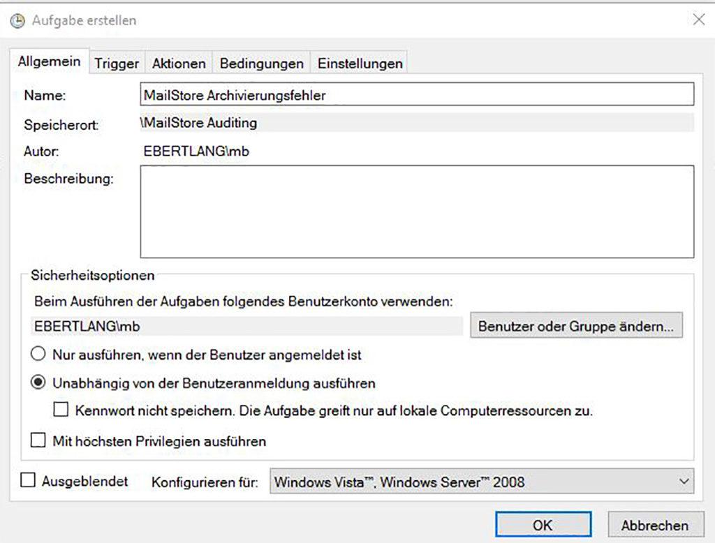 auditing-ereignisse_mailstore