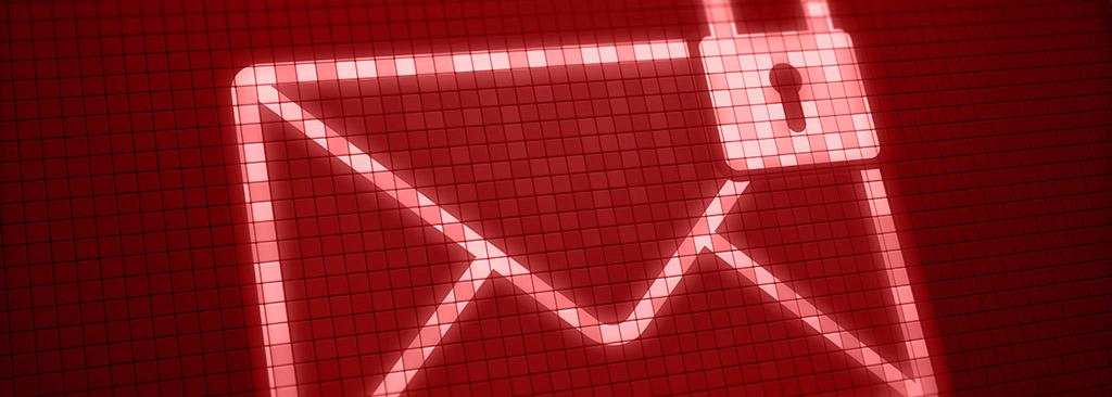 Spam vermeiden - 10 Tipps für Ihre Kunden