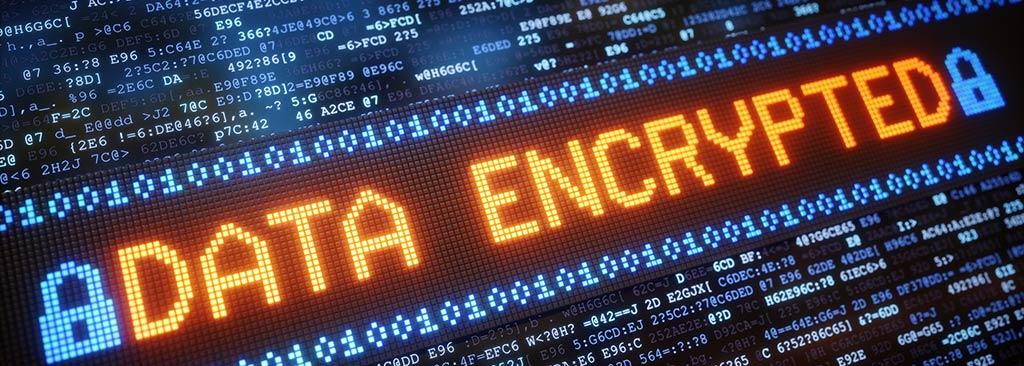 ESET warnt vor HTML/FakeAlert