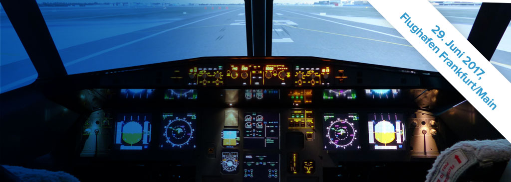 Pilot SolarWinds MSP EBERTLANG