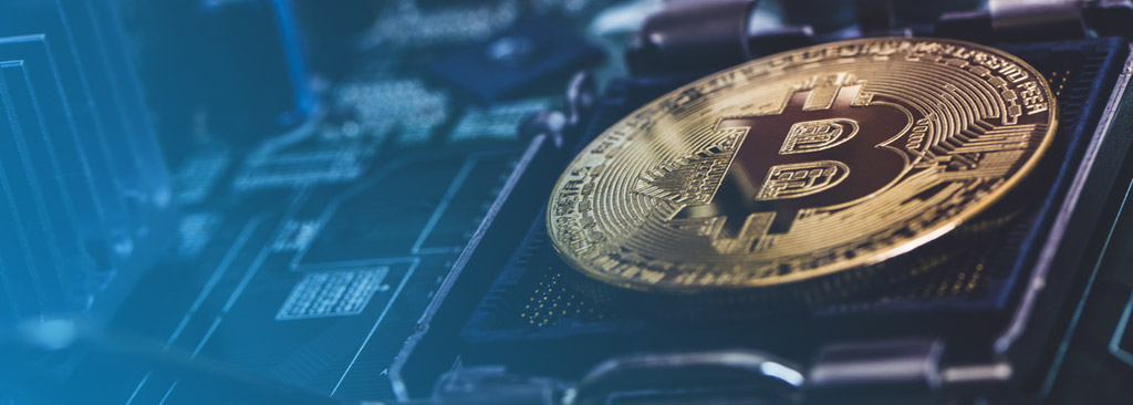 Krypto-Mining-Malware