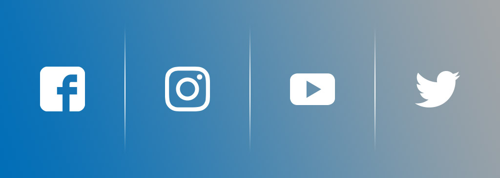 EBERTLANG Social Media