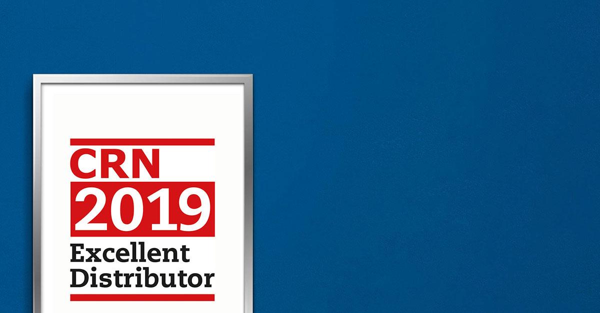 CRN Awards 2019 FB