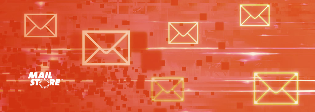 MailStore EMA ohne Provider
