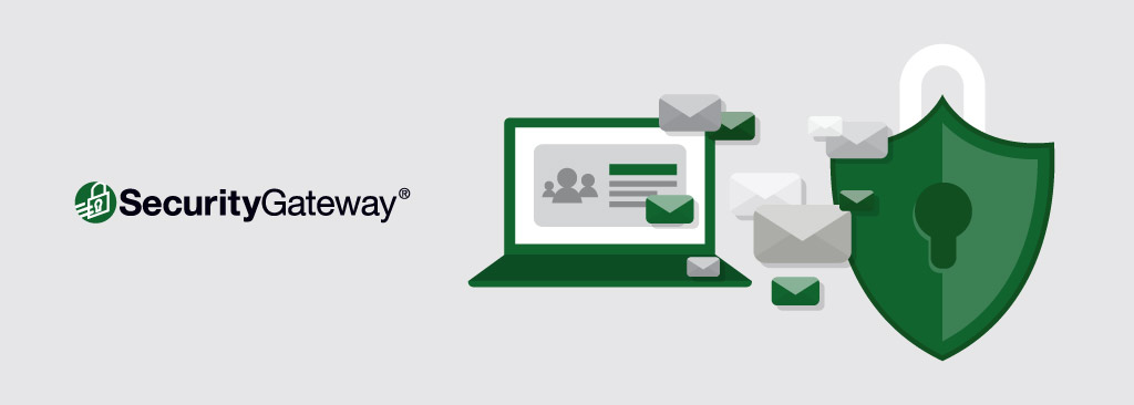 MDaemon-SecurityGateway-Office-365-Blog