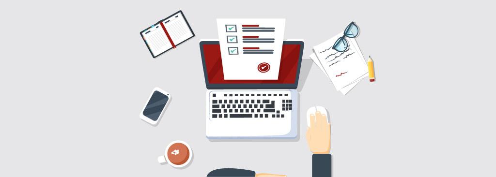 office 365 kennenlernen
