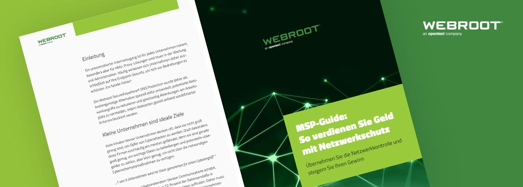 Webroot-Whitepaper