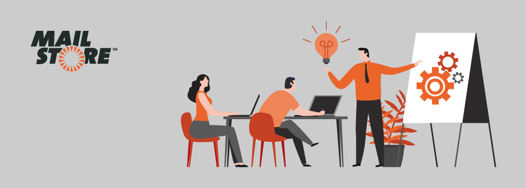 MailStore-Readytech-Workshop