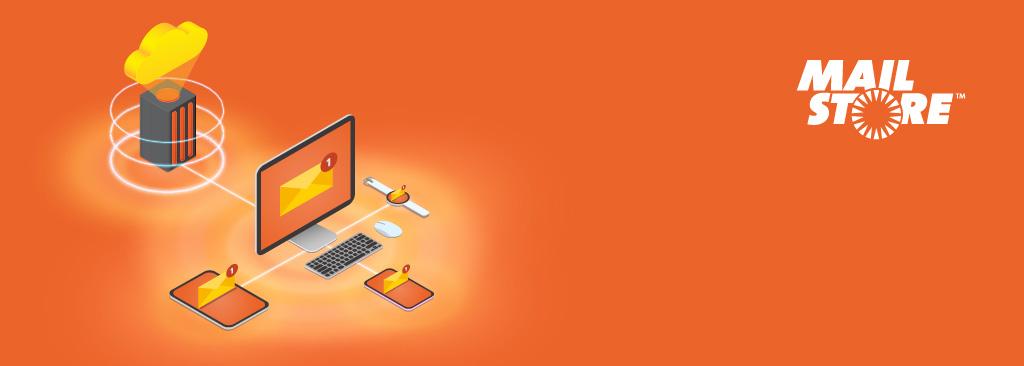 E-Mail-Archivierung-Cloud-MailStore