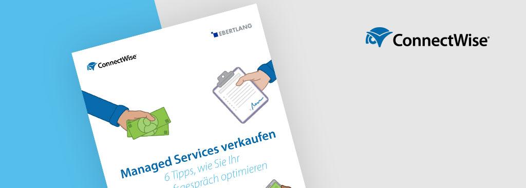 e-book-managed-services